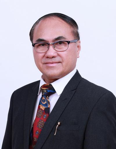 Portal Rasmi Dewan Negeri Johor